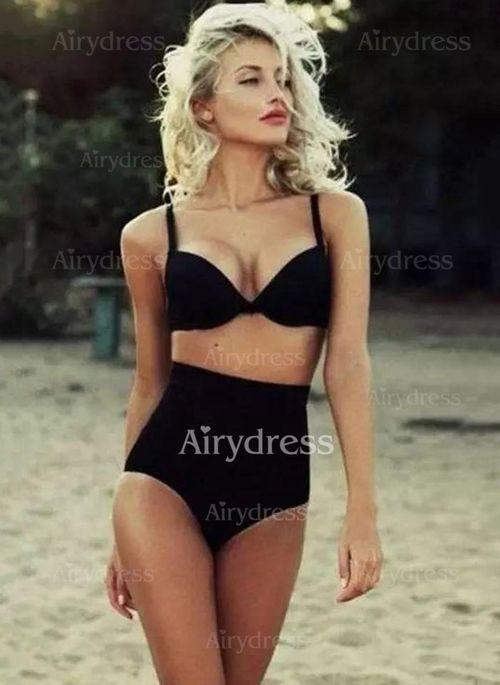De AirydressSwimsuits Banho Poliamida Biquinis Trajes Reto CxBoerd