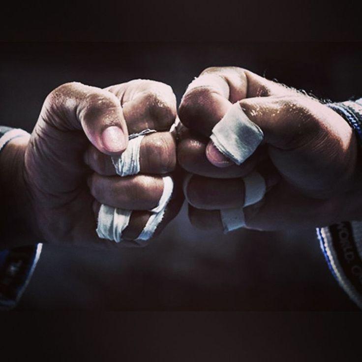 Just roll jiu jitsu training bjj training time NO GI (JJB) #grappling #jiujitsu