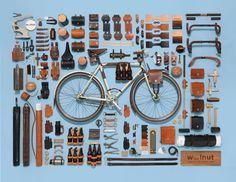 https://alfamobility.ro/accesorii-pt-biciclete