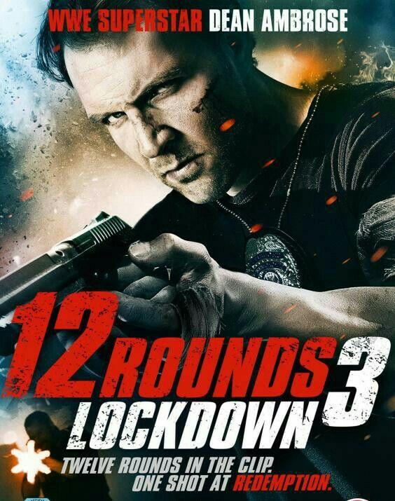 12 Rounds 3 Lockdown Stream Deutsch