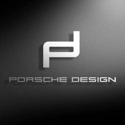 Porsche Design Logo Wallpaper Google Search Logo Loves