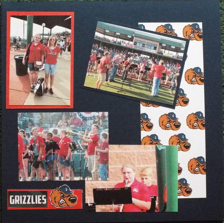 Gateway+Grizzlies+Pg2 - Scrapbook.com