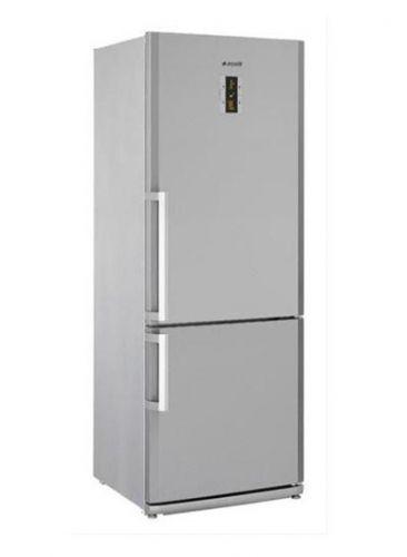 Arçelik 2398 CNIY No Frost Buzdolabı (A++) - Aşırı sessiz çalışarak aile bireylerinden hiçbirini  rahatsız etmeyecek olan Arçelik 2398 CNIY NoFrost buzdolabı A++ enerji performansıyla A enerji sınıfına göre %40 daha az elektrik tüketir, inanılmaz bir tasarruf yapmanızı sağlar, bütçenizin dostu olur.