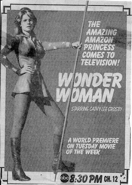 Cathy Lee Crosby Wonder Woman legends.filminspector.com