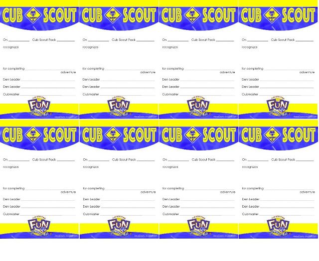 cub scout den meeting activities A summarized listing of month of doylestown cub scout pack 52's scheduled outings and activities.