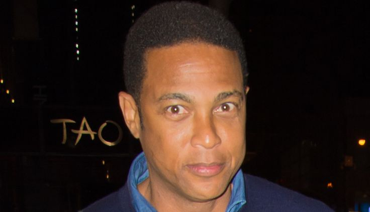 October 21 2017: Don Lemon and his boyfriend were photod out together on vacation. Don and his bae have been together now for more than a year . . . and people are saying Don may be ready to GET MARRIED. Dons boyfriend is named Tim Malone. Earlier this month CNN Anchor Don Lemon and his boyfriend were spotted holding hands leaving the star-studded Saturday Night Live afterparty at TAO nightclub in New York City.