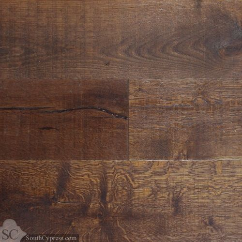 1000 images about oil rubbed hardwood on pinterest - South cypress wood tile ...