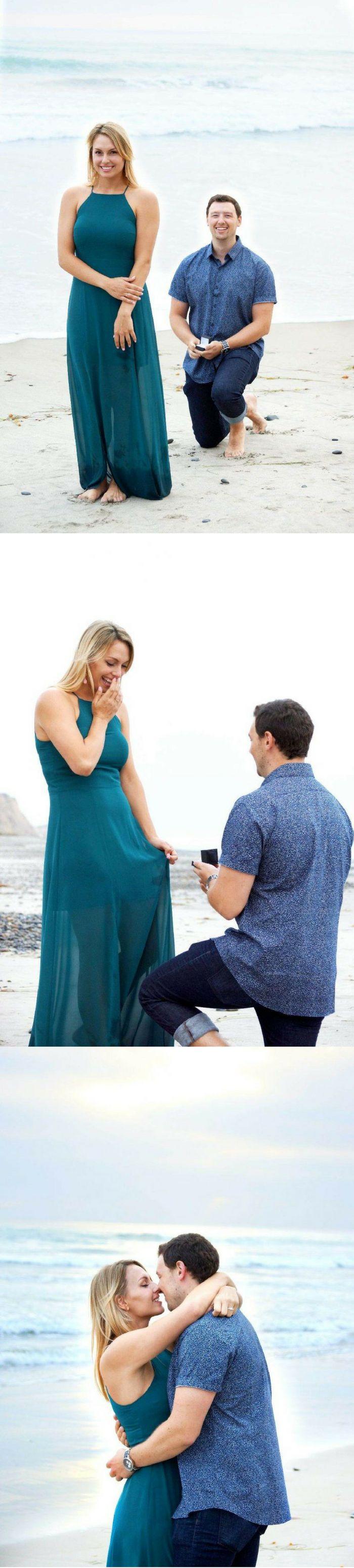 best 25 perfect proposal ideas on pinterest wedding