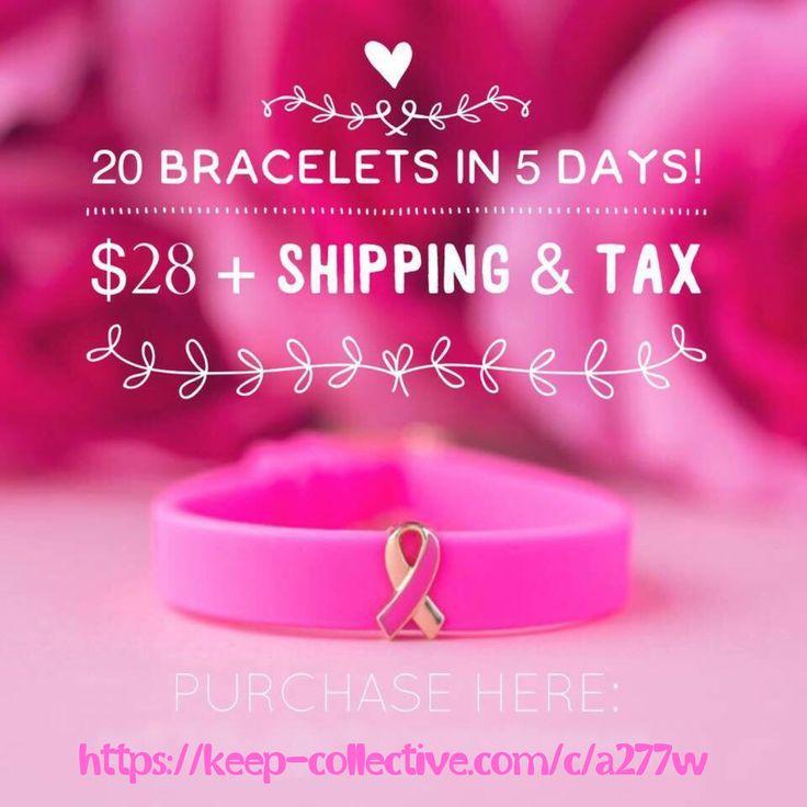 Breast cancer awareness skit