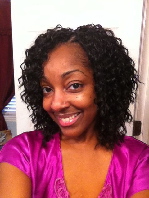 ... crochet crochet styles crochet hairstyles african hairstyles braid