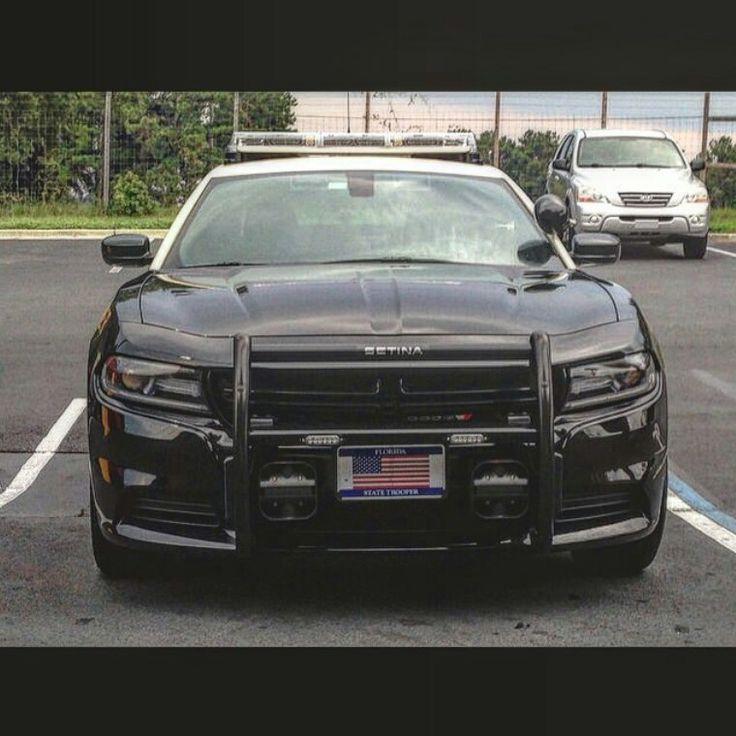 161 Best Images About COP CARS