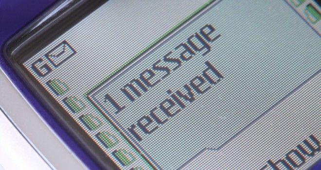 Espanya: Consulta tu informacion de la Seguridad Social vía SMS