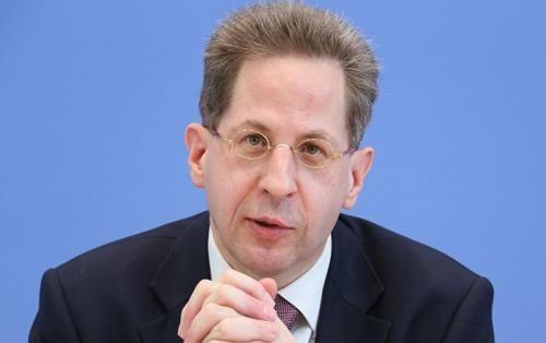 Cronaca: #Sospetti dei #servizi segreti tedeschi sulla Russia per cyber attacco contro l'OSCE (link: http://ift.tt/2j2i8Ie )