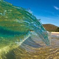 Elixir wave 3 by Karu Dreamscape on SoundCloud