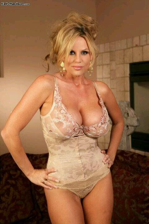 Sexy Mature Women And Hot Moms 58