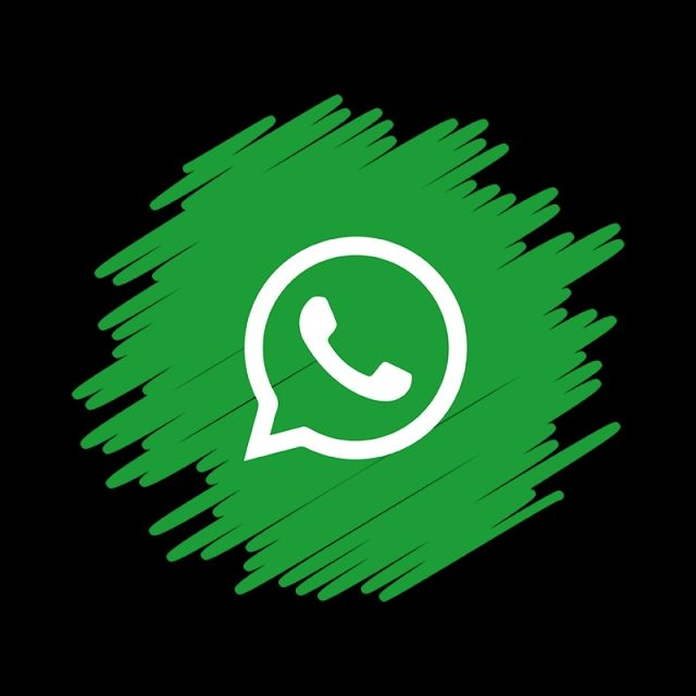 Icone De Midia Social Whatsapp Whatsapp Logotipo Logo Clipart Icones Whatsapp Icones Sociais Imagem Png E Vetor Para Download Gratuito Social Media Icons Social Icons Media Icon