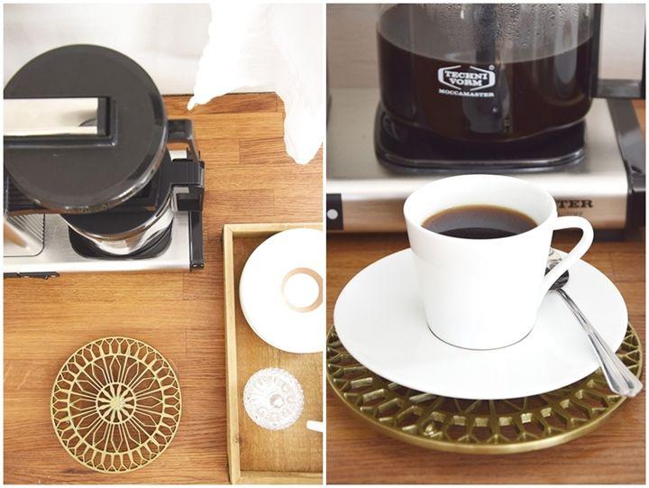 15 pins zu kaffeemaschine die man gesehen haben muss espressomaschine espresso und. Black Bedroom Furniture Sets. Home Design Ideas