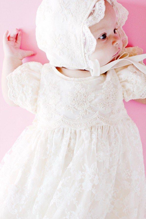 2403 besten Sewing for kids Bilder auf Pinterest   Nähideen, Tuniken ...