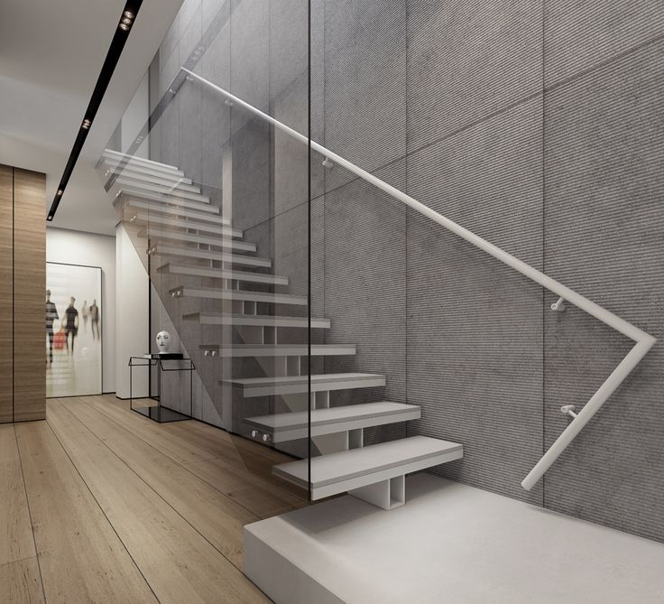 http://boomzer.com/four-modern-home-visualizations-smooth-sophistication/contemporary-staircase-wooden-flooring-glass-wall-white-staircase-mini-ceiling-spotlight-iron-railing-stairs/