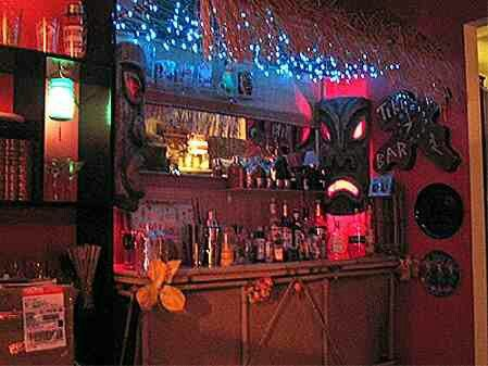 Tiki bar plans pdf