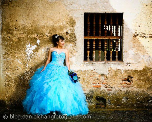 Quinceaneras XV Fotografo Profesional 10