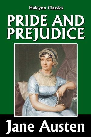 One of my FAVORITE booksWorth Reading, Book Worth, Jane Austen, Writers, Things Jane, People, Jane Austin, Favorite Author