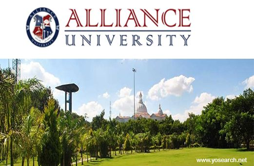 Looking for AUEET 2016 Alliance University Engineering Entrance Test? Visit Yosearch for AUEET 2016 Eligibility, Application Form, AUEET 2016 Dates, Exams