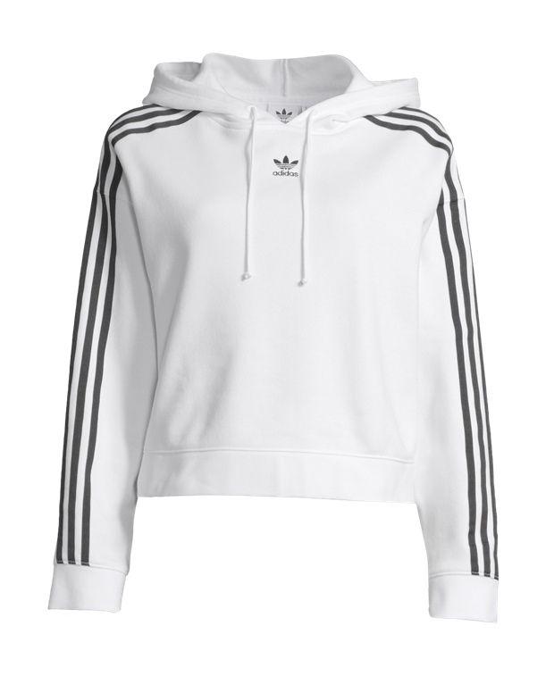 BestSecret – Hoodie by Adidas Originals | Shopping, Fashion