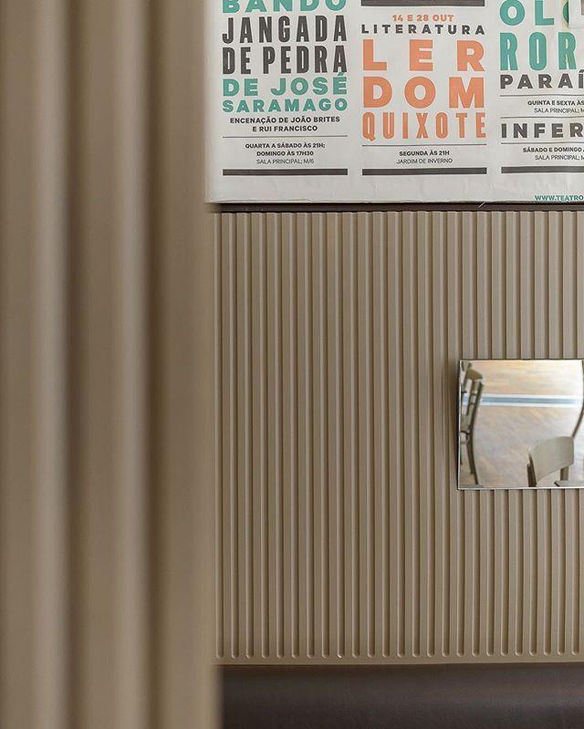 Kaffeehaus | Luís Neto e Ingrid Murer |  Ricardo Oliveira Alves  #ricardooliveiraalves #RicardoOliveiraAlvesPhotography #luisnetoingridmurer #architecturephotohraphy #nikonphotographer#portugal #photooftheday #archidaily #p3top #homeadore #myhousebeautiful #d_signers #myhouseidea #architizerdetails #architecture_hunter #archilovers #architecturedose #archiproducts #restlessarch #arch_grap #allofarchitecture #fubiz #brutal_architecture #promenadearchitecture #archite_design…