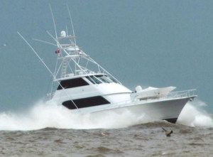Sport Fishing Boats For Sale | Sportfishing Boats For Sale ...