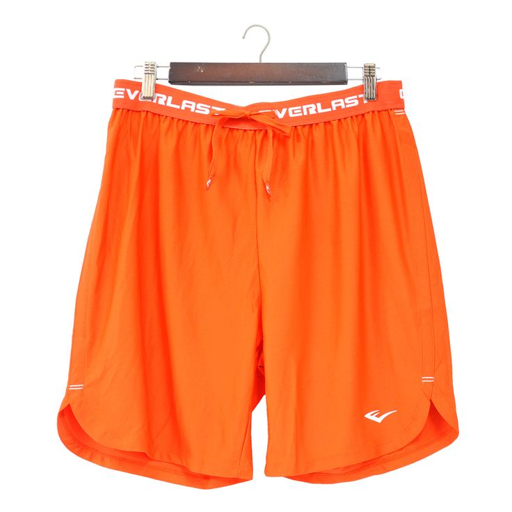 Men's Running Shorts | Everlast Singapore
