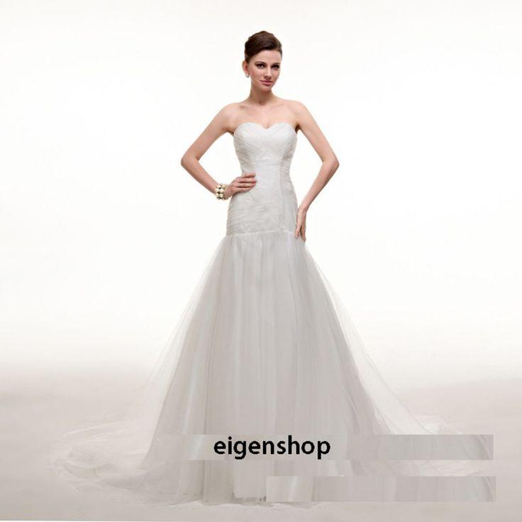 1705002 Putih Ekor Gaun Pengantin Wedding Gown Dress  Rp 1.688.000  Harga Gaun sudah Harga Grosiran langsung dari Pabrik (JAMIN TERMURAH)  Untuk mengajukan PRE ORDER Gaun / Jas / Ber-Diskusi Silahkan langsung hubungi kami via BBM / WHATSAPP BBM : 5BA86441 WHATSAPP : +62816332923 https://shopee.co.id/ctsjwilliam  #weddinggown #weddingdress #gaunpengantin #bajupengantin #paketgaunpengantin #jualgaunpengantin #jualgaunpestaimport #gaunpengantin #gaunpengantinimport #pusatgaunpengatin…