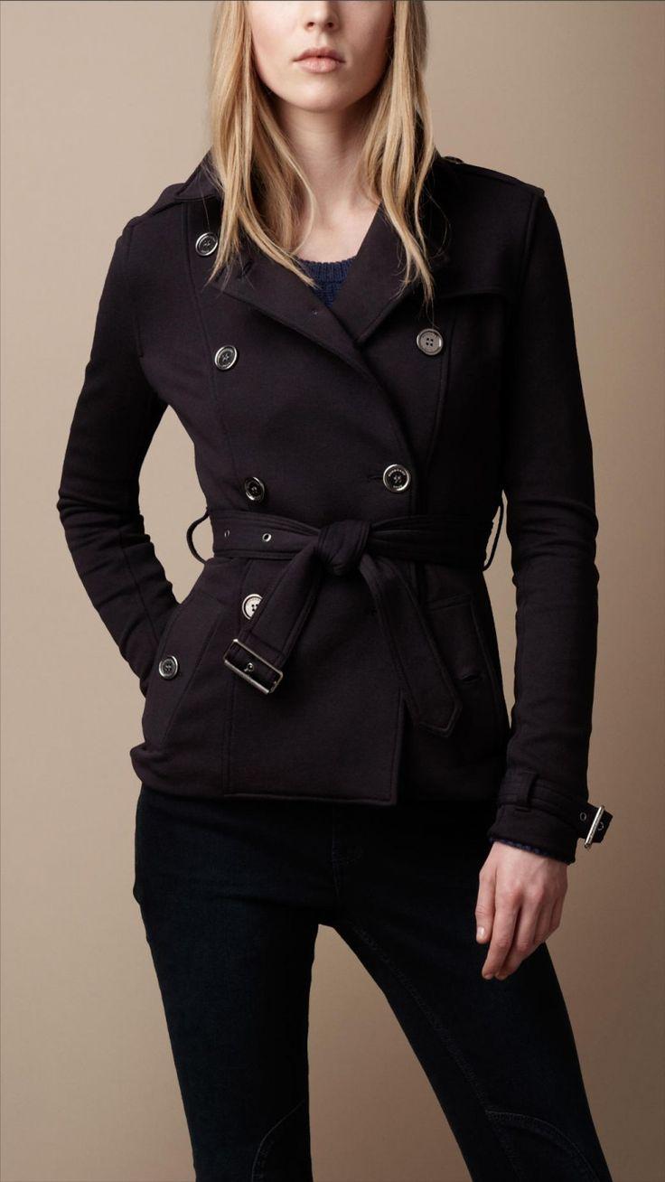 Coats & Jackets Short Sleeve Women. Women Women. Shop Coats & Jackets Short Sleeve Online on YOOX United States. Exclusive selection of Italian .