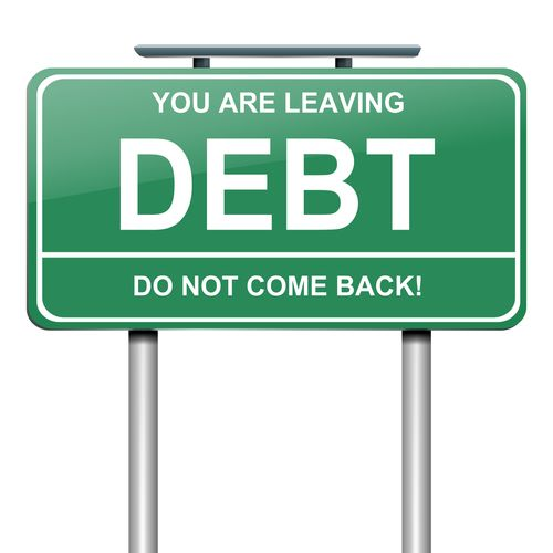 Practical ways to speed up your debt payoff