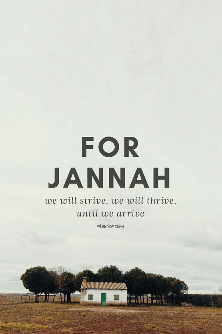 In Shaa Allah ❤❤❤❤❤
