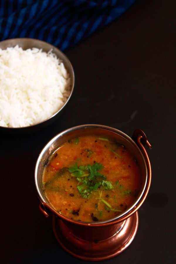 mysore rasam recipe - tasty and easy to make south indian rasam recipe with coconut  #indianfood #food #recipes #vegetarian #curry #rasam