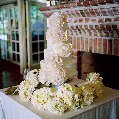 Wedding Cakes Dearborn Michigan
