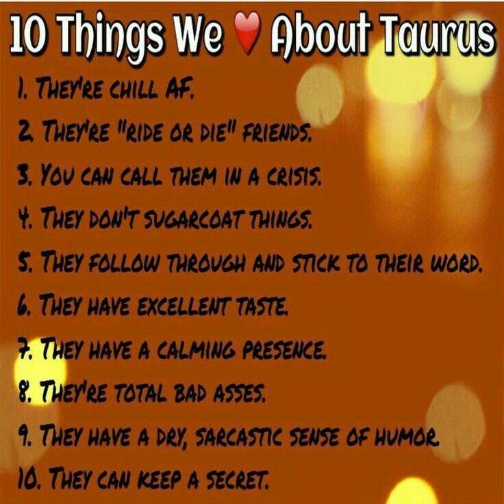 taurus my zodiac sign taurus zodiac signs taurus