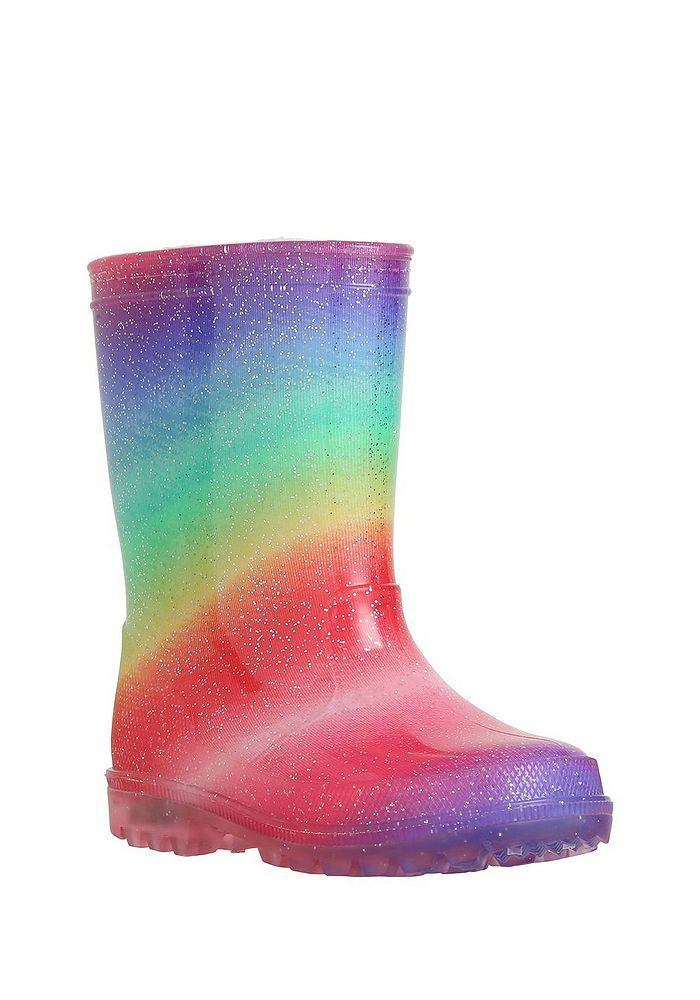 Tesco direct: F\u0026F Rainbow Light-Up