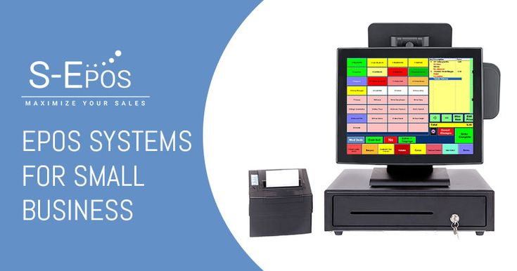 We S-Epos provide high quality Epos systems across Scotland. All our Epos Systems are efficient and have tailored options for restaurants, takeaways and retail sectors separately.  For more information - https://www.s-epos.co.uk/restaurants-takeaways/  #TakeawayEPoS #EPoSSystems #Aberdeen