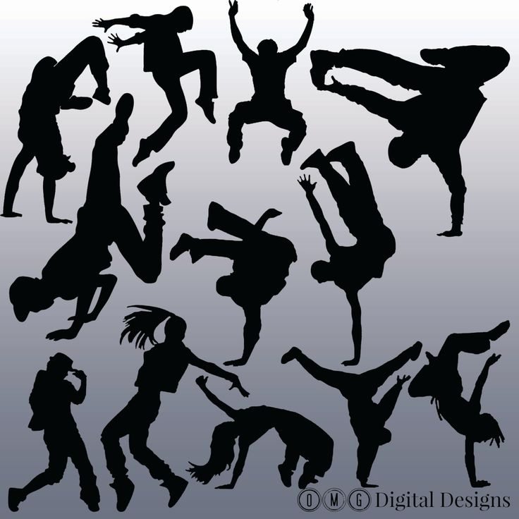 the history and influence of hip hop dance Compared to many other dance forms, hip hop has a relatively short history the beginnings of this dance form date back to the 1960's and 70's, but of.
