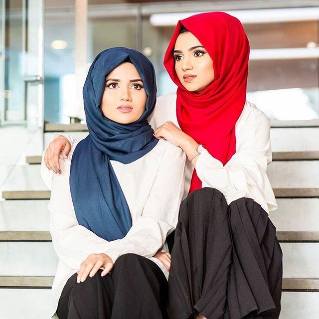❤️ __________________________________________ Hijab: @saimascorner Photography: @photographybyazra __________________________________________ __________________________________________ #fictionallyflawless #hudabeauty #hijabifashion #wakeupandmakeup #hijab #brownpeople #hijabfashion #hijabi #muslimfashion #muslim #indian #pakistani #alyakattan #makeuptutorial #hijabtutorial #chichijab #hijabis #hijabista #hijabstyle #modesty #modest #modestfashion #chichijab #hijabfab #makeup #shophudabea...
