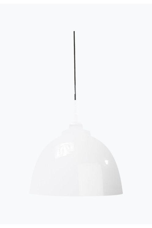 PR Home Taklampe Rochester 45 cm
