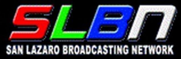 MJCI San Lazaro Live Horse Racing ~ TVCinema ni JuanOnline