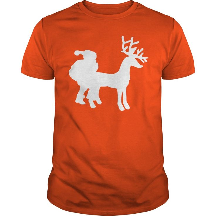 Bad Santa Rude T-Shirt #gift #ideas #Popular #Everything #Videos #Shop #Animals #pets #Architecture #Art #Cars #motorcycles #Celebrities #DIY #crafts #Design #Education #Entertainment #Food #drink #Gardening #Geek #Hair #beauty #Health #fitness #History #Holidays #events #Home decor #Humor #Illustrations #posters #Kids #parenting #Men #Outdoors #Photography #Products #Quotes #Science #nature #Sports #Tattoos #Technology #Travel #Weddings #Women