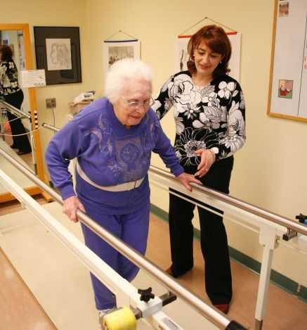 The  Best Occupational Therapy Programs Ideas On