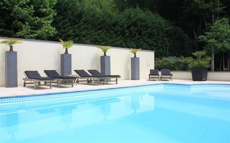 Te koop villa 6 slaapkamer s bewoonbare oppervlakte: 550 m2