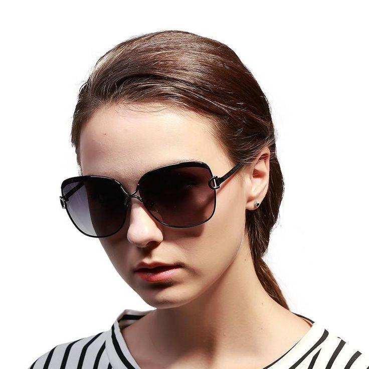 Não tem como não ter amor por esse produto Óculos de sol ma... Confira aqui! http://alphaimports.com.br/products/oculos-de-sol-marca-hdcrafter-marca-de-luxo-polarizados-de-tamanho-extra-para-mulheres?utm_campaign=social_autopilot&utm_source=pin&utm_medium=pin