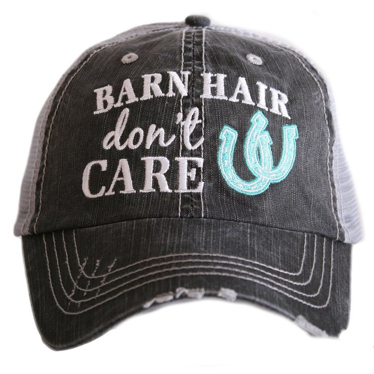 Barn Hair Don't Care Country Girls Farm Girls country wear, country styles  Women's and Children's Clothing Boutique in Redwood Falls MN. Find unique girlfriend gifts, women's clothing, jewelry, handbags as well as baby gifts and clothing in our boutique.
