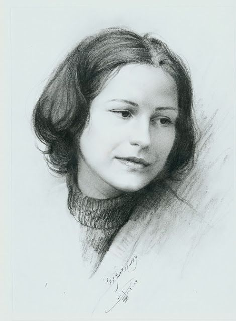 Πορτρέτο (1985)